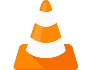 تحميل برنامج القمع VLC Media مشغل الفيديو للكمبيوتر والموبايل مجانا