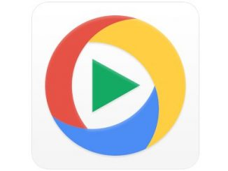 تحميل برنامج تشغيل الفيديو من الكمبيوتر على الموبايل