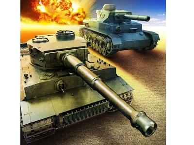 تحميل لعبة الحرب العالمية الثانية الاستراتيجية مضغوطة للموبايل World War