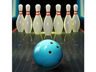 تحميل العاب رياضة البولينج Bowlingo للكمبيوتر