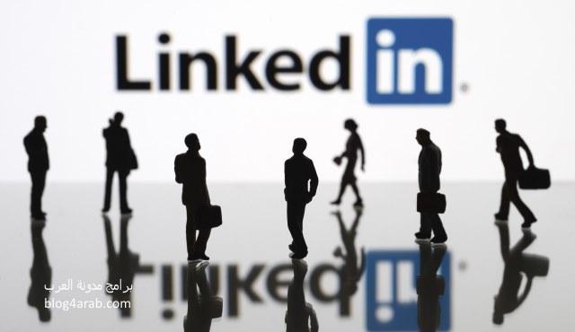 تنزيل افضل تطبيق للبحث عن الوظائف على الانترنت Job search
