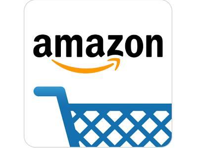 حمل افضل متجر الكتروني عالمي للشراء والتسوق بسعر الجملة Amazon