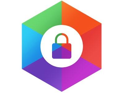 تحميل برنامج القفل للتطبيقات بالبصمة عربي للاندرويد App Lock