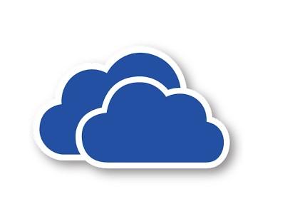 تنزيل برنامج رفع الملفات على النت مجانا للموبايل والكمبيوتر OneDrive