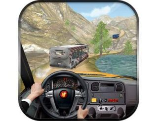 تحميل لعبة قيادة الباص مجانا