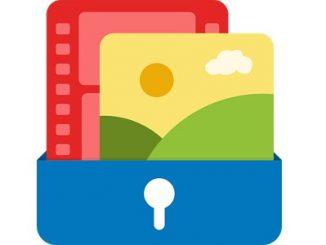 برنامج قفل الملفات للاندرويد apk
