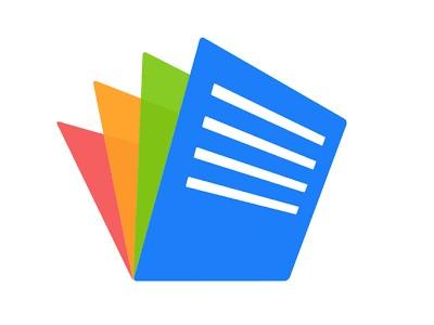 تحميل برنامج اوفيس لتشغيل ملفات الوورد على الاندرويد Office Docs