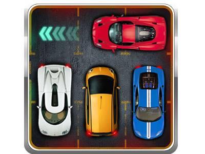 تحميل افضل لعبة سيارات في العالم مجانا للموبايل Unblock Car