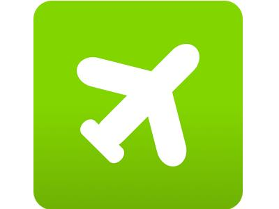 تحميل تطبيق بوكينج لحجز الفنادق والطيران تحميل برنامج حجز الفنادق