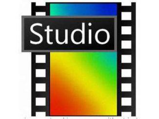 تحميل برنامج تعديل الصور وتجميلها مجانا