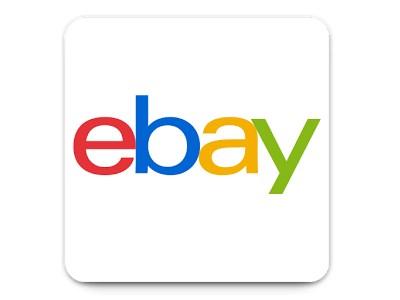 ebay عربي ملابس ماركة شراء من النت,
