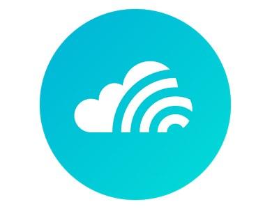 تحميل تطبيق حجز تذاكر الفنادق والسفر بأسعار ترويجية للموبايل Skyscanner