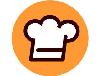 تحميل برنامج طبخ مجانا