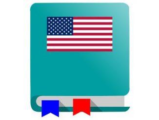 تحميل قاموس انجليزي عربي ناطق مجانا 2020 colordict dictionary wikipedia