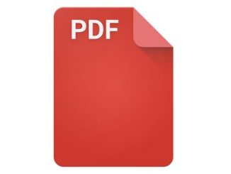 تحميل برنامج قراءة الملفات المضغوطة