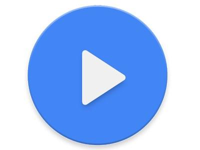 احدث مشغلات الصوت والفيديو