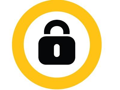 تنزيل اقوى برنامج انتي فايروس نورتون مجانا لحماية الموبايل Norton