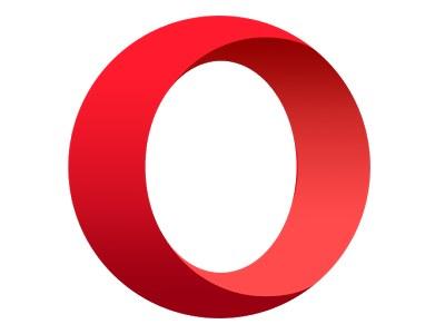 تحميل أفضل وأسرع متصفح انترنت مجاني وخفيف الحجم Opera Browser