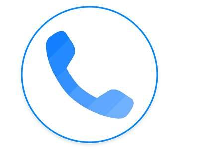 ,تحميل برنامج كشف المتصل المجهول