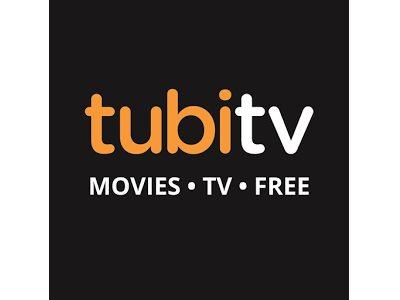 تحميل تطبيق مشاهدة كل المسلسلات والافلام العربية والاجنبية Tubi TV