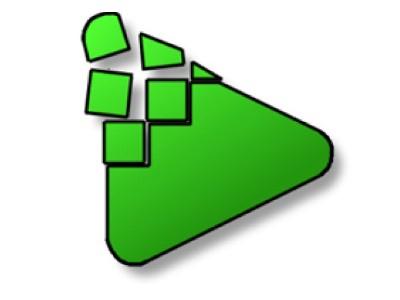 تحميل برنامج تحرير الفيديو وتقطيعه ودمجه بنفس الجودة VidCoder