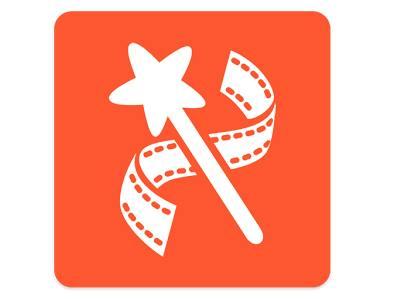 تحميل برنامج تحرير مقاطع الفيديو مع أجمل المؤثرات Video Editor