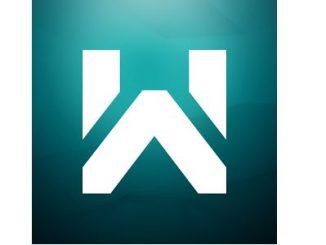 العاب Wizzo تحميل تطبيقات الألعاب