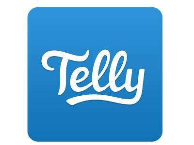برنامج لمشاهدة المسلسلات التركية