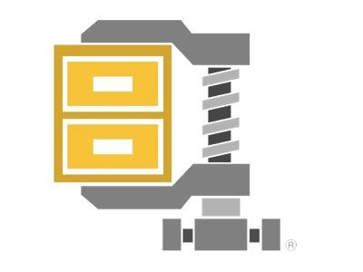 تنزيل برنامج ضغط الملفات وتشفيرها WinZip مجانا للاندرويد