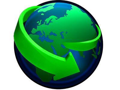 تحميل برنامج انترنت داونلود مانجر اخر اصدار