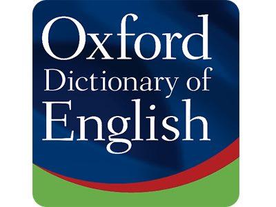 تحميل قاموس اكسفورد العالمي انجليزي عربي للاندرويد Oxford Dictionary