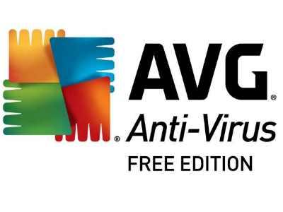 تحميل برنامج حماية الكمبيوتر من الفيروسات مجانا AVG Antivirus Free