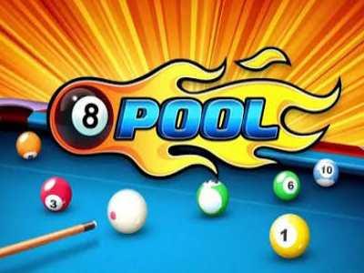 تحميل لعبة بلياردو حقيقية مجانا للكمبيوتر برابط واحد Billiards Download