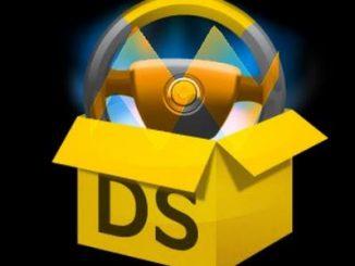 برنامج تحديث التعريفات مجانا ويندوز 7