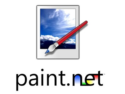 برنامج لتعديل الصور والكتابة عليها
