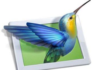 برامج تعديل الصور الشخصية