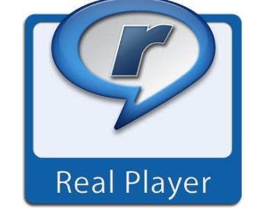 تحميل برنامج ريل بلير 2018 Real Player لتشغيل الصوتيات والفيديو