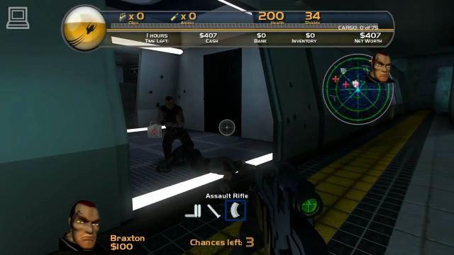 تحميل احدث العاب الكمبيوتر مجانا لعبة حرب السفن الفضائية