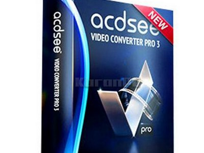 تحميل برنامج تحويل صيغ الفيديو خفيف ومجاني Video Converter