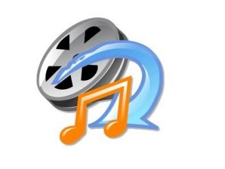 رنامج لتحويل جميع صيغ الفيديو لويندوز