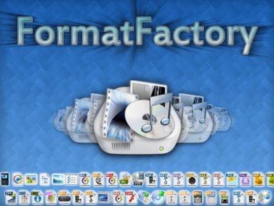 برامج تحويل صيغ الفيديو الى mp3