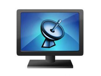 برنامج لمشاهدة القنوات على الكمبيوتر