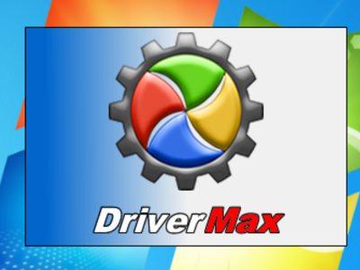تحميل افضل برنامج تعريف أى جهاز كمبيوتر مجانا Driver Max