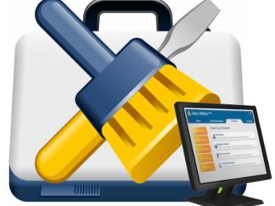 تحميل برنامج تسريع الكمبيوتر ويندوز وتحسين عمله Glary Utilities