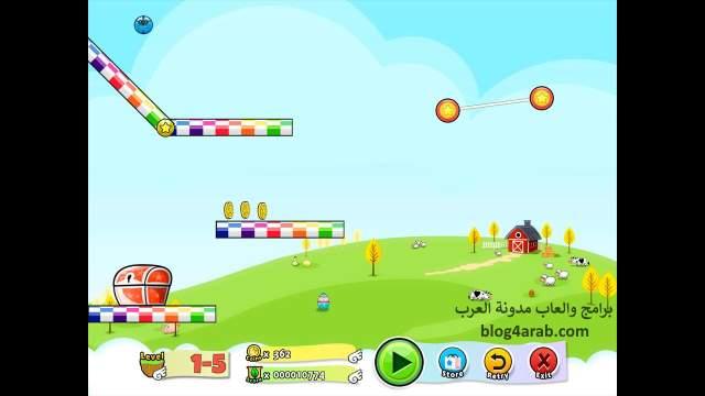 تحميل العاب ذكاء وتفكير خفيفة الحجم مجانا Puzzle Games Download