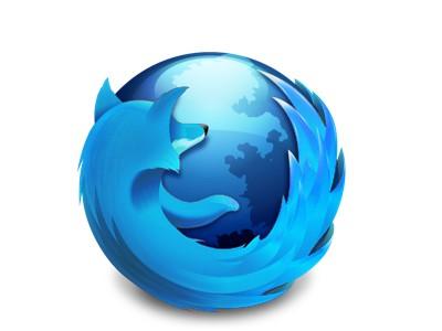 تحميل متصفح ويب - تنزيل مستعرض انترنت سريع وامن Waterfox
