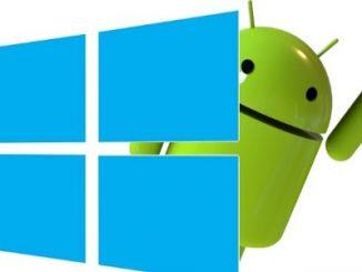 تحميل برنامج تشغيل ألعاب وتطبيقات الموبايل