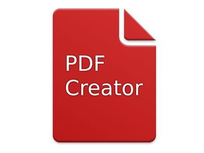 تنزيل برنامج انشاء ملفات pdf