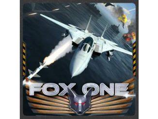 تحميل لعبة الطائرات الحربية المقاتلة