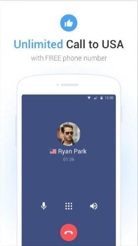 تحميل برنامج مكالمات مجانيه للاندرويد